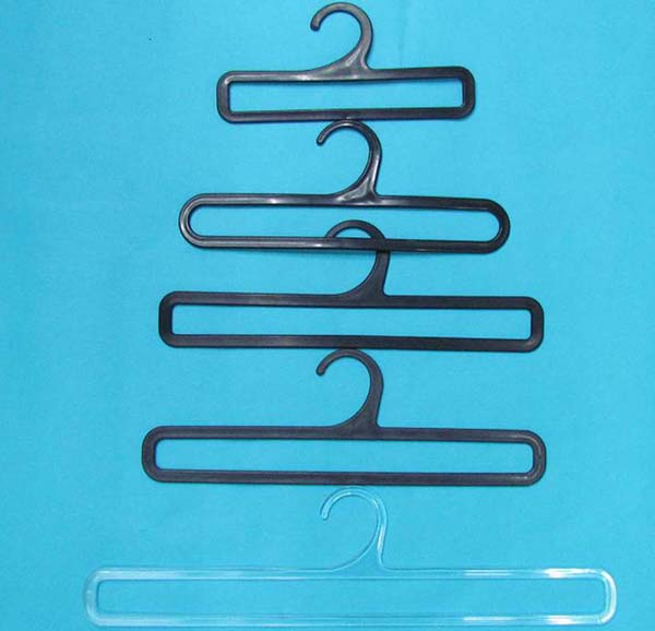 factory direct plastic hangers with good prices plastic hangers
